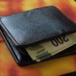 Každá nebankovní půjčka má své výhody i nevýhody