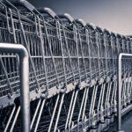 Nakupujte na iTesco online
