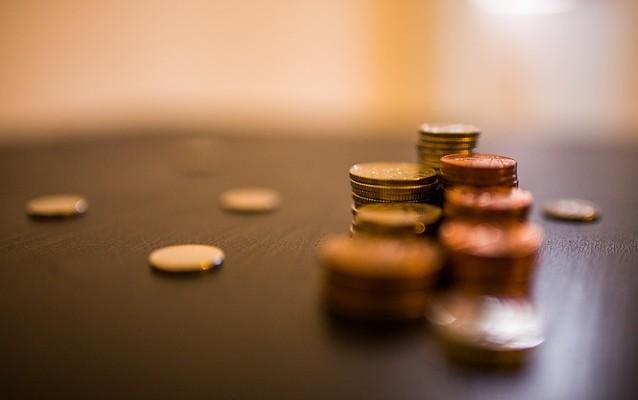 Řešením finančních problémů je nebankovní půjčka Praha