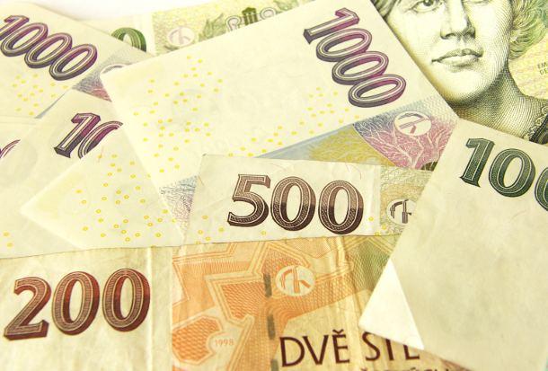 Jaká je výhodná bankovní půjčka