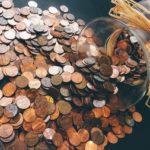 Půjčka 20000 bez prokazování příjmů a poplatku