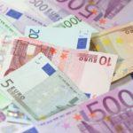 Půjčka 50000 bez potvrzení doložení příjmu