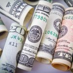 Nebankovní půjčka Náchod
