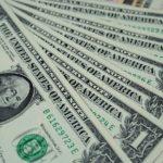 Nebankovní půjčka 10000 bez ověření příjmu a registru