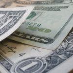 Nebankovní půjčka 5000 bez ověření příjmu a registru