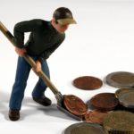 Okamžitá půjčka na cokoliv