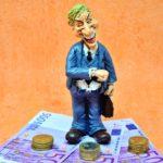 Srovnejte si dvě oblíbené nebankovní půjčky