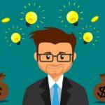 Půjčka na směnku bez poplatku předem