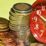 Půjčka: jak vybrat u nejvýhodnější?
